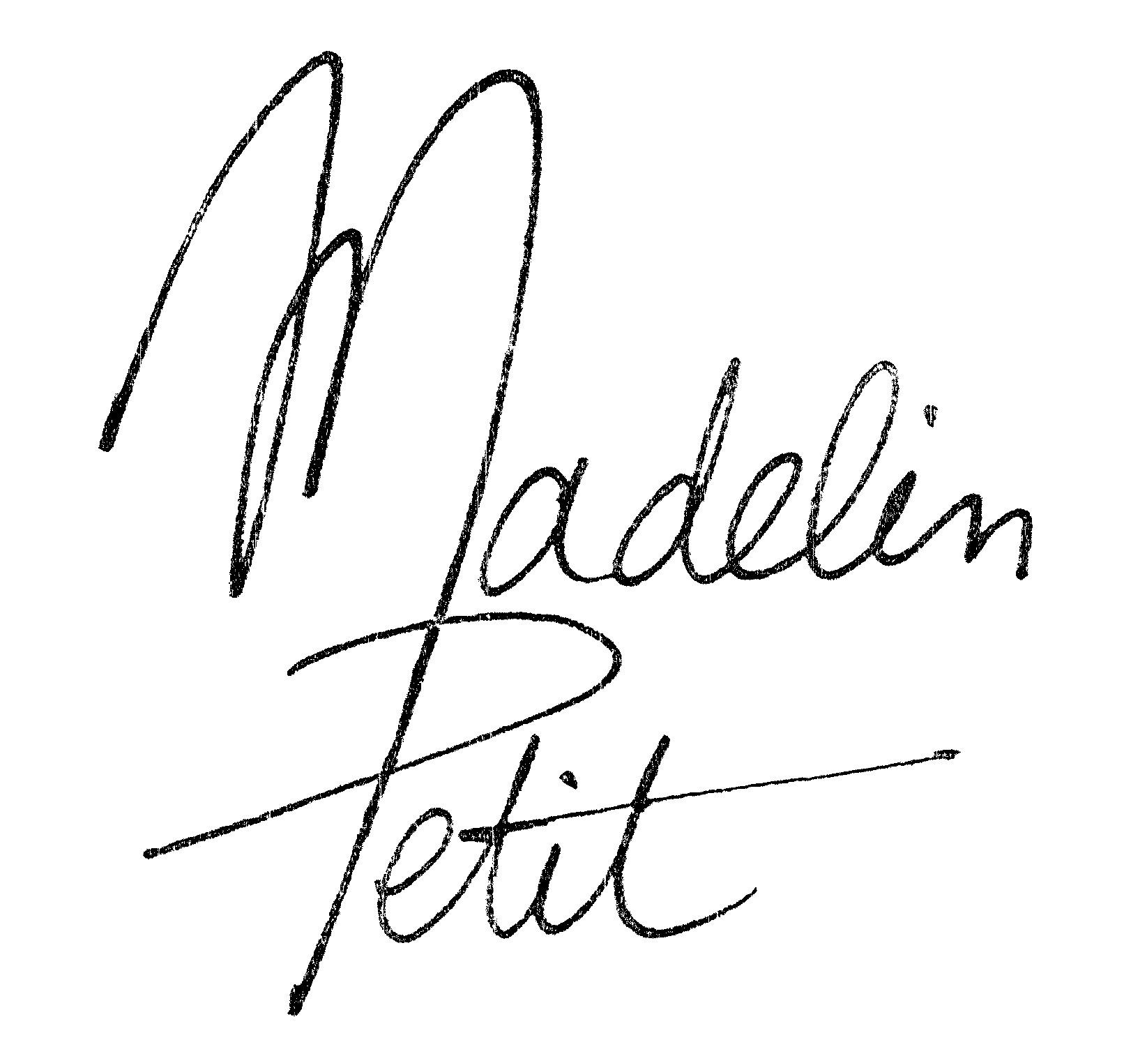 Madelin Petit Vins Biologiques Bourgogne